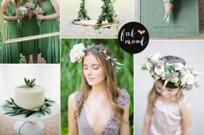 green lavender wedding,green lavender color scheme,lavender and green wedding colors,lavender green wedding colors,green and lavender wedding,wedding theme