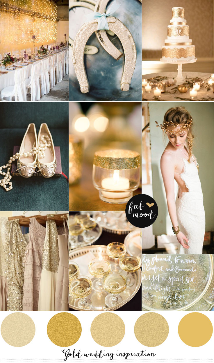 Gold Wedding Inspiration,gold Wedding Colour Schemes. Wedding Dresses Plus Size Under 200. Pink Wedding Dress What Colour Bridesmaids. Halter Top Wedding Dresses Under 100. Black Bridesmaid Dresses Grey Suits. Designer Satin Wedding Dresses. Lace Wedding Dress With Sparkly Belt. Elegant Wedding Dresses. One Long Sleeve Wedding Dress
