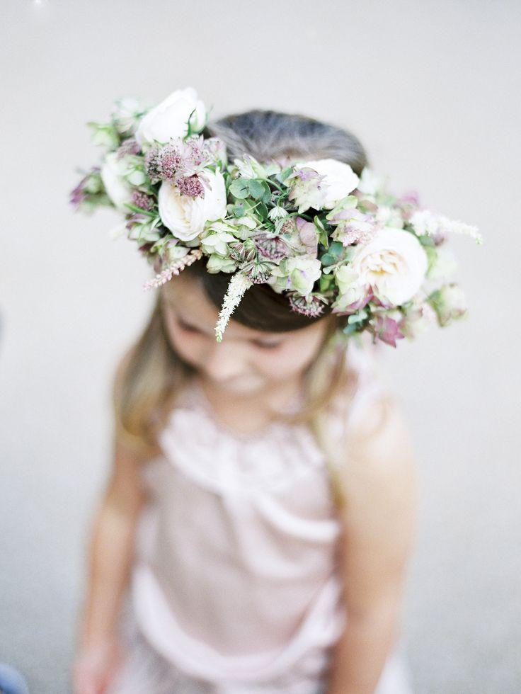 green lavender wedding,green lavender color scheme,lavender and green wedding colors,lavender green wedding colors,wedding theme