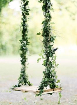 green wedding swing,green lavender wedding,green lavender color scheme,lavender and green wedding colors,lavender green wedding colors,wedding theme