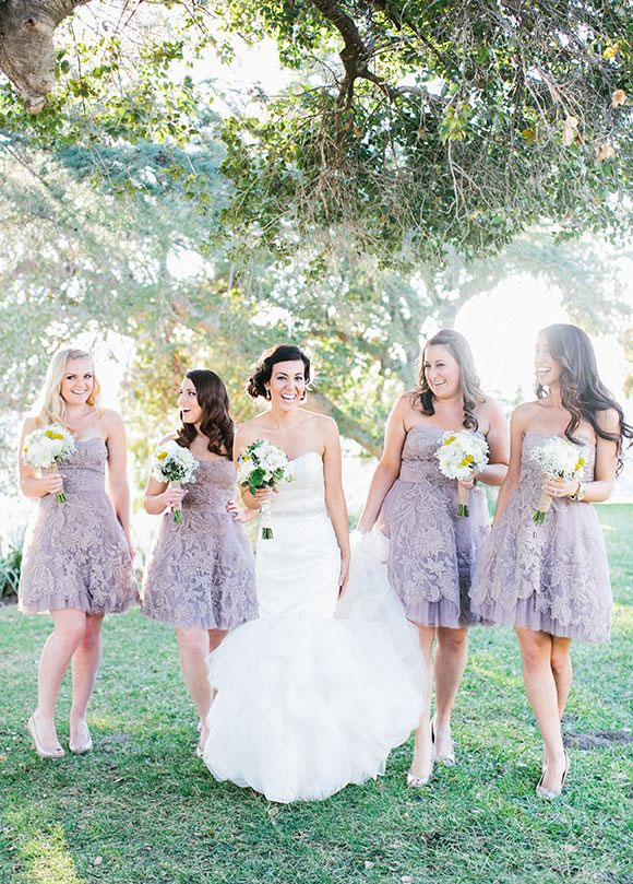 bridesmaids,lavender bridesmaids dresses long,Green and lavender wedding colors palette,lavender bridesmaids dresses,lavender bridesmaid dresses,lavender bridesmaids dresses short