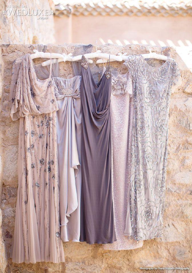 bridesmaids,lavender bridesmaids dresses long,Green and lavender wedding colors palette,lavender bridesmaids dresses,lavender bridesmaid dresses,lavender bridesmaids