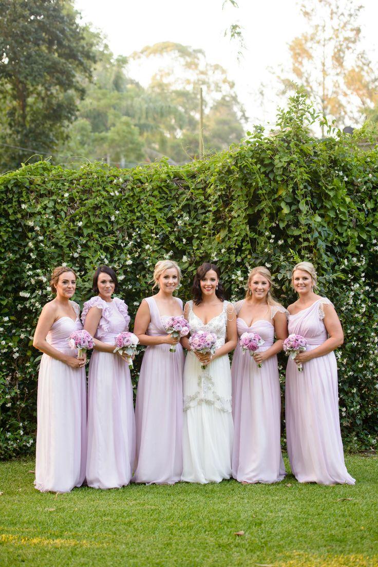 lavender bridesmaids dresses long,lavender bridesmaids dresses