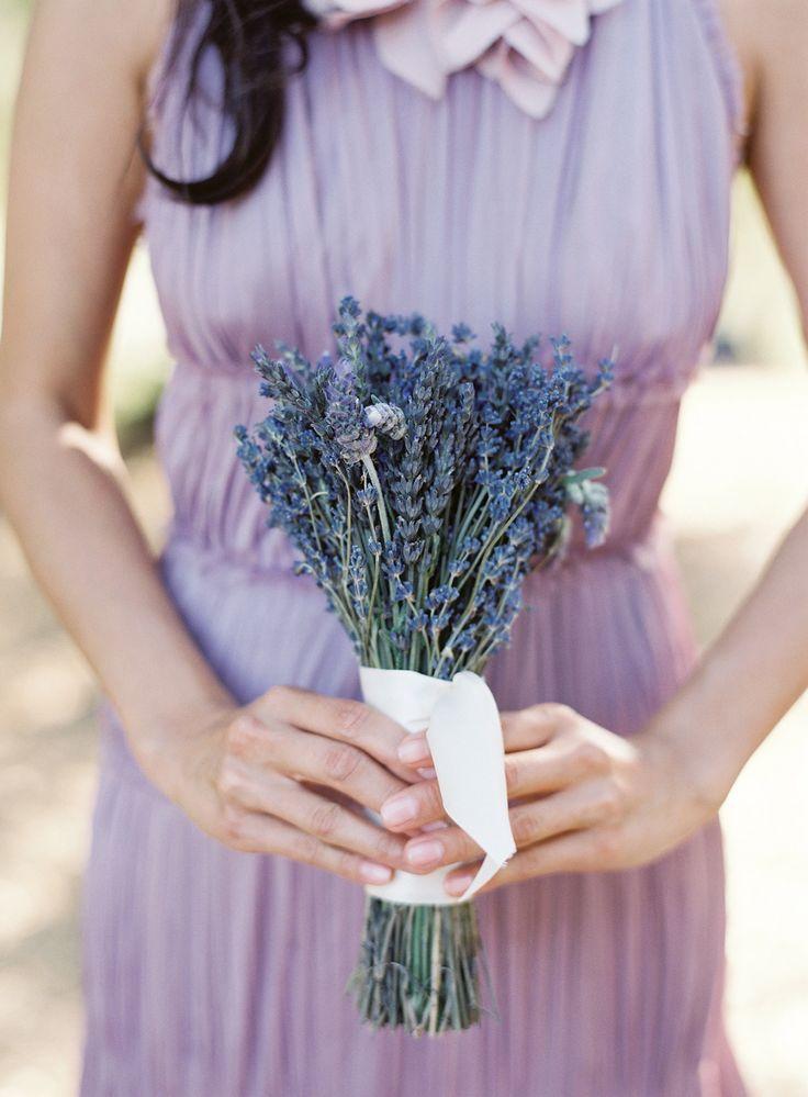 bridesmaids,lavender bridesmaids,lavender bridesmaids dresses