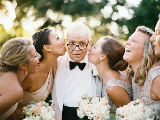 Father Daughter Dance Popular Wedding Songs