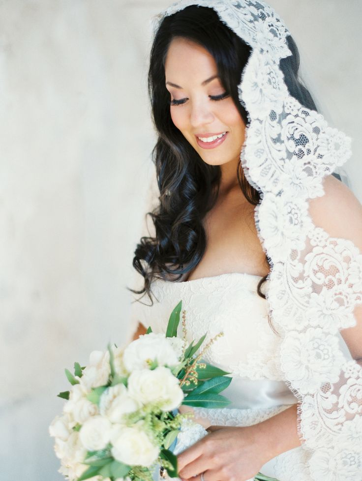 7 Pretty wedding details that WOW