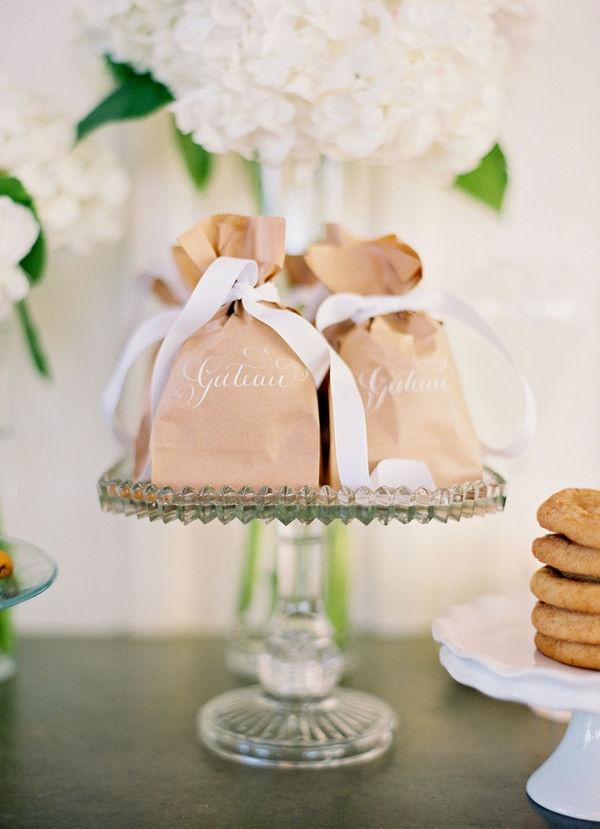 wedding favor bag,wedding favors brown paper bag,wedding favor ...