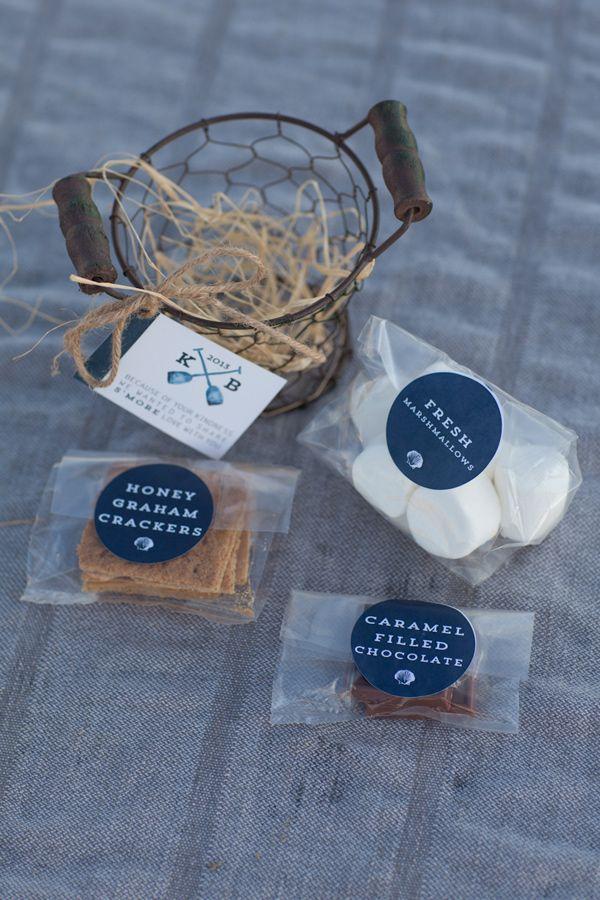 Paper Bag Wedding Favor Ideas : wedding favors paper bag,wedding favors ideas,wedding favors ideas to ...