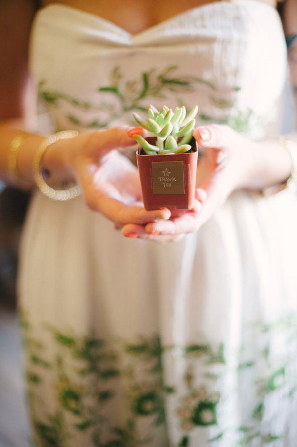 Asian Wedding Gift Bags Uk : wedding favour,wedding favors paper bag,wedding favors ideas,wedding ...