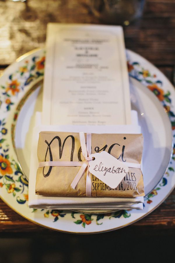 Paper Bag Wedding Favor Ideas : ... favor brown paper bag,wedding favors paper bag,wedding favors ideas