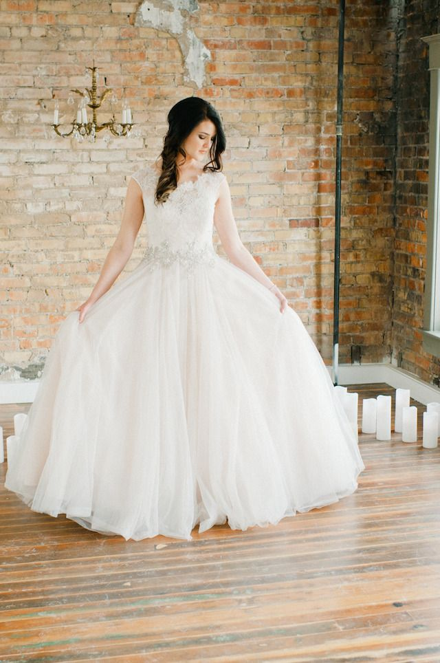 Tulle Ball Skirt Bridal Gown,tulle ball gown wedding ,tulle ball gown wedding dress,tulle ball gown full skirt,tulle ball gown wedding,wedding dresses