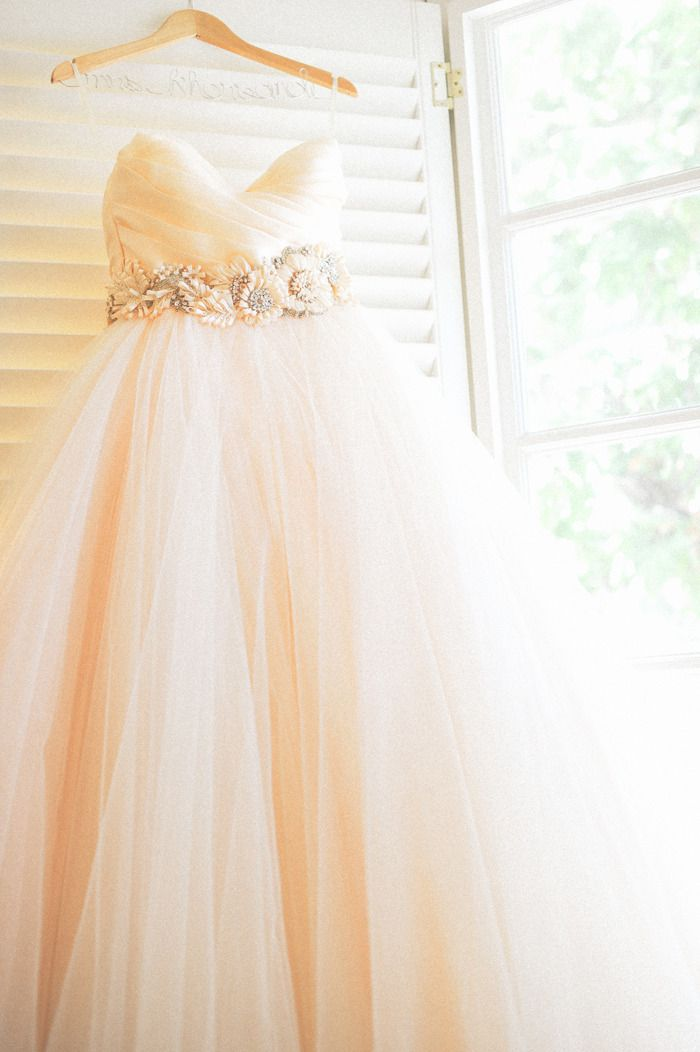 Tulle Ball Skirt Bridal Gown,tulle ball gown ,tulle ball gown wedding dress,tulle ball gown full skirt,tulle ball gown wedding,wedding dresses