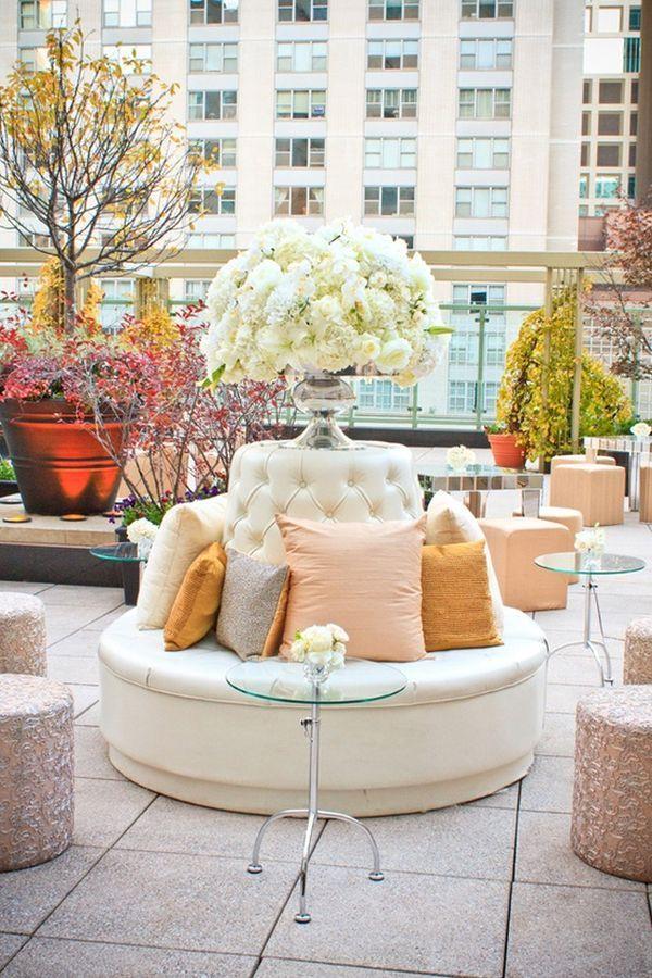 Wedding Lounges 1 - Fab Mood | Wedding Colours, Wedding ...