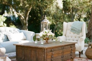 Wedding Lounges