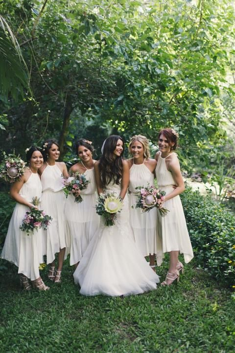 white bridesmaid dresses ideas,white bridesmaids dresses uk,white bridesmaid dresses trend,white bridesmaid dresses with sleeves,bridesmaids dresses long