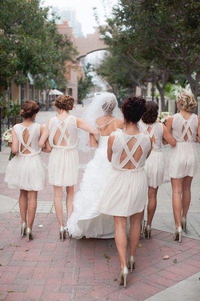 story creative ways your moms wedding dress