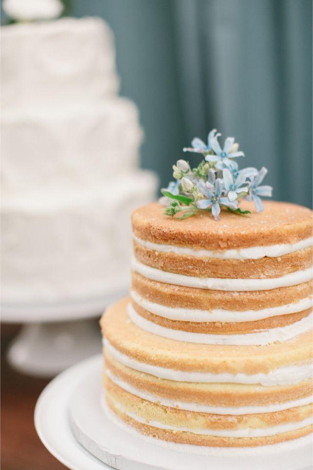 beach wedding cake ideas,naked wedding cake,beach wedding cake pictures,beach weddings,beach wedding theme,beach wedding board,beach wedding palette