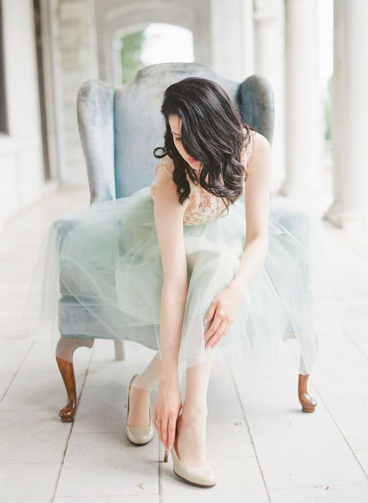 Blue grey,Dusty blue,Mint,Sea Foam and Neutral,Mints ea Foam,Blue grey,Dusty blue,Neutral,beach wedding ideas,beach wedding colors,mint beach wedding,neutral color beach wedding,blue and grey beach wedding,Mint, sea foam,neutral,blue,grey wedding colours palette,mint tulle wedding dresses