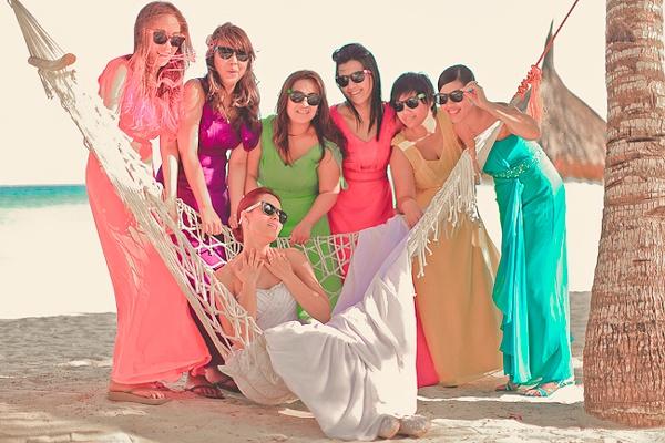 Dresses ideas for beach bridesmaids,bridesmaids beach wedding,beach bridesmaids dresses uk,bridesmaid beach wedding uk,bridesmaids mismatch dresses ideas,beach bridesmaids