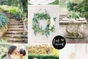 garden wedding attire,garden wedding ideas,garden wedding decorations,garden wedding dresses,garden wedding ideas pictures,garden wedding ideas shoes,wedding inspiration,wedding ideas,wedding colors palette,wedding colours,wedding mood board,green and pink garden wedding