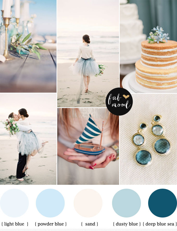 dusty blue beach wedding,beach wedding ideas,dusty blue beach wedding,dusty blue sand and blue see beach wedding,beach wedding palette,beach wedding theme,beach wedding favors,beach wedding dresses,light blue wedding dresses,short wedding dresses,wedding bouquet