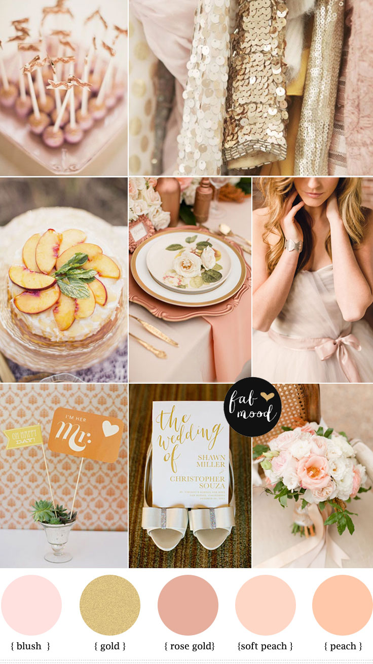 peach blush rose gold wedding palette,gold peach blush,blush gold peach Rose Gold Wedding Colors Palette,blush peach wedding gowns,blush peach and gold wedding,blush and peach wedding colors blush pink peach chiffon wedding dress,blush peach wedding dress,peach and gold wedding ideas,peach and gold wedding colors,peach and gold wedding decorations,peach and gold wedding reception,peach and gold wedding theme,rose gold wedding theme,peach rose gold wedding,blush rose gold wedding