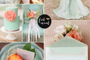 wedding colours palette,wedding inspiration,wedding color palette,mint peach and coral wedding,mint peach and hint of coral wedding,mint peach and gray wedding,mint wedding ideas,mint peach wedding,mint coral wedding ideas