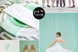 mint and grey wedding colors,Mint and grey wedding,mint and grey wedding colors,mint and gray wedding,mint and gray wedding colors,mint and gray wedding inspirations,wedding colors