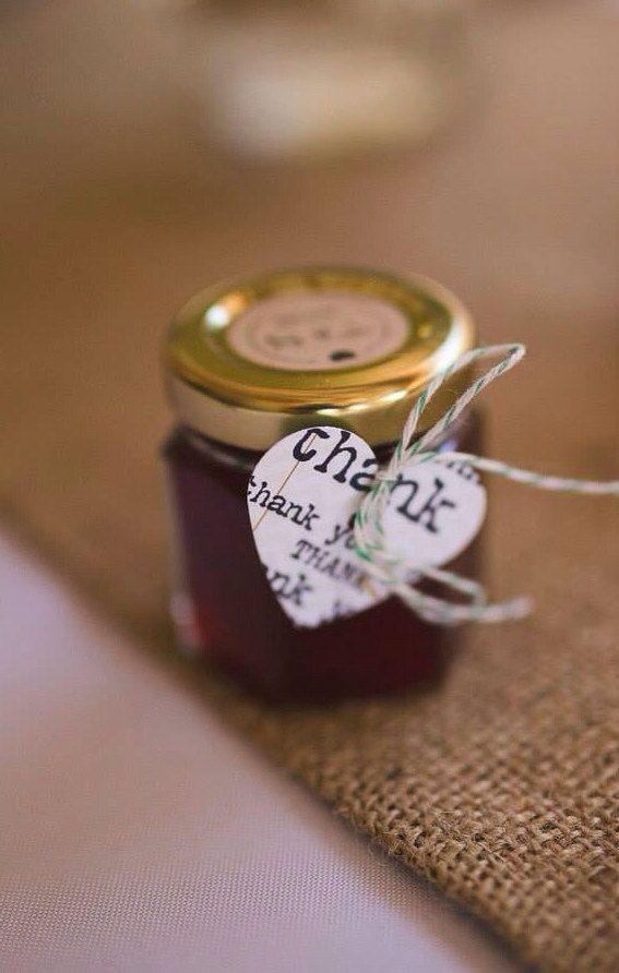Plum Wedding Colors,plum Wedding Decorations,plum Wedding Shoes,plum Purple  Wedding Colors