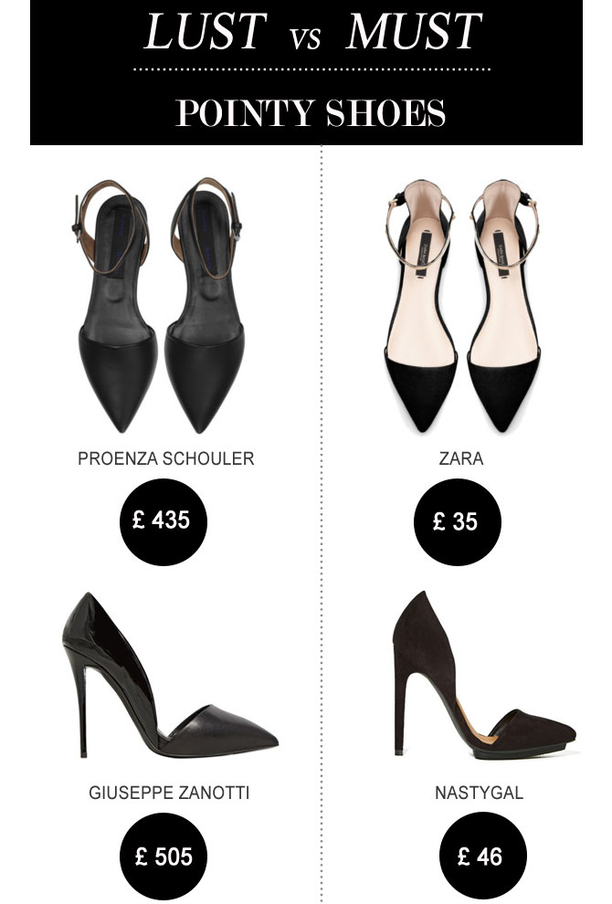 black pointry shoes,black pointy heels with ankel straps,pointy shoes with ankle strap,pointy shoes,pointy heels with strap,pointy heels,pointy shoes,pointed toe pumps,pointed toe shoes,pointed toe heels,high heels