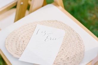summer wedding favors UK,beach wedding favours,summer wedding favors ideas,wedding favor snglasses,wedding favors unique,wedding favours for guests