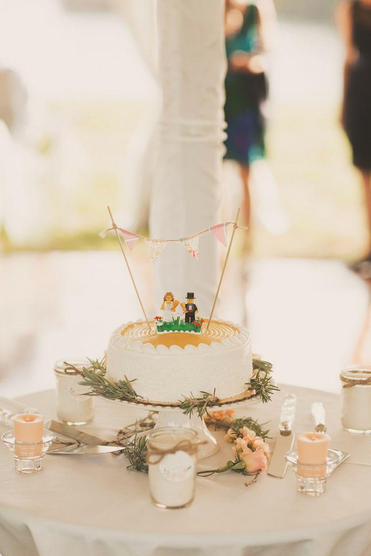 Wedding Cake Trends,Buttercream wedding cakes