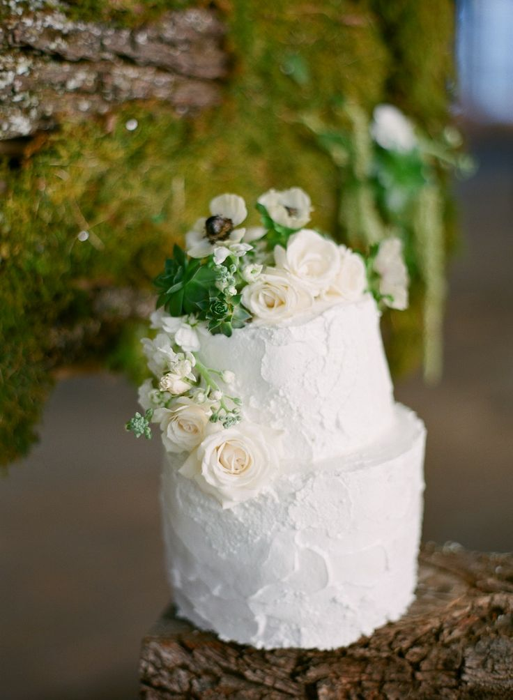 Wedding Cake Trends 1 Fab Mood Colours