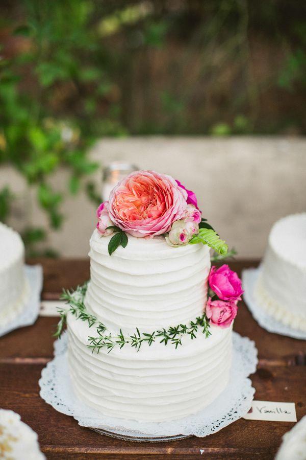 wedding cake,Wedding Cake Trend,Buttercream wedding cakes,wedding cake trend summer,summer wedding cake trend,wedding cakes buttercream frosting,cake buttercream roses