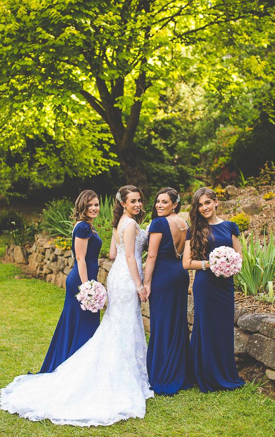 dark blue bridesmaid dresses, cap sleeve dark blue bridesmaid dresses