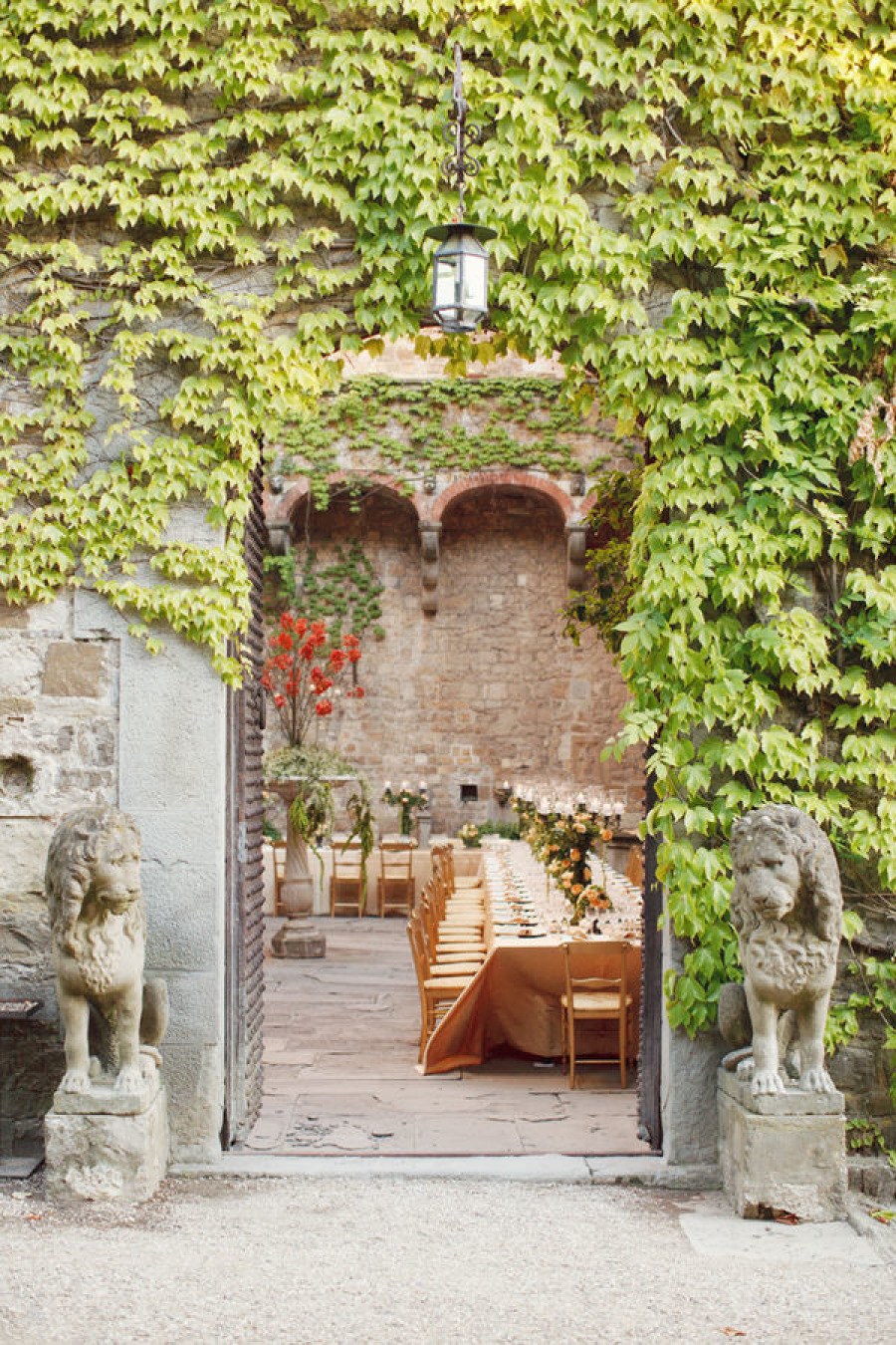Themes And Design For Marriage Quot Italian Quot Wedding In Italy
