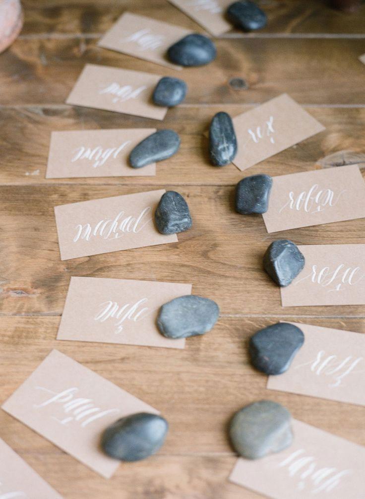 escort wedding cards,french wedding  style,chateau wedding ideas,chateau wedding style,wedding escort cars
