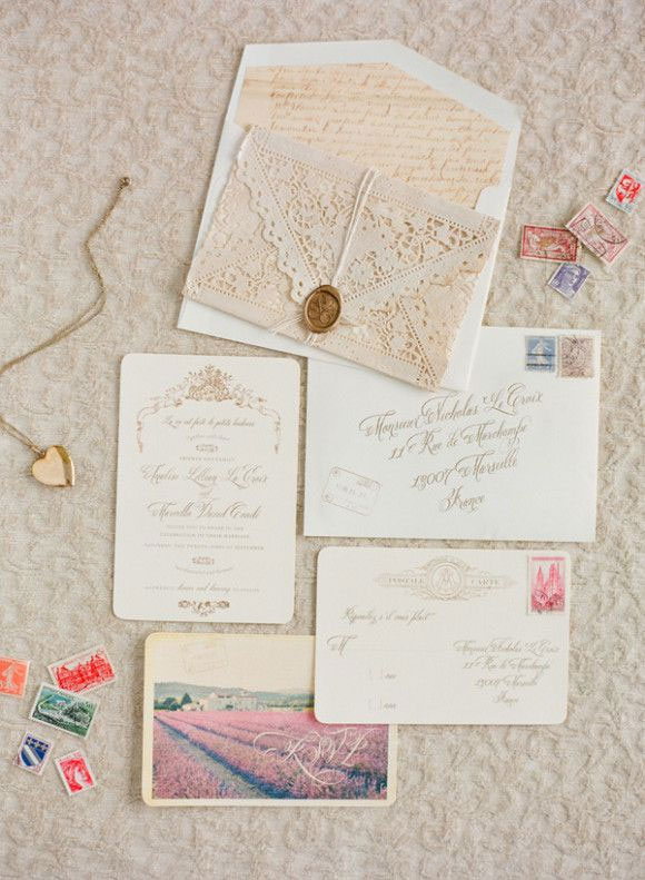 french wedding invitation style,french wedding style,elegant wedding invitation,french wedding  style,chateau wedding ideas,chateau wedding style,