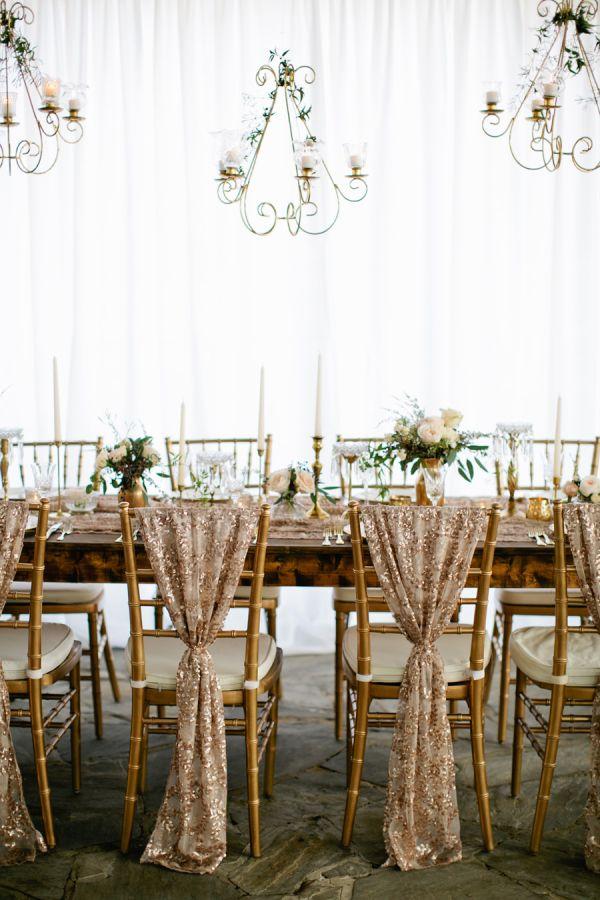 30 stunning wedding reception ideas. Black Bedroom Furniture Sets. Home Design Ideas