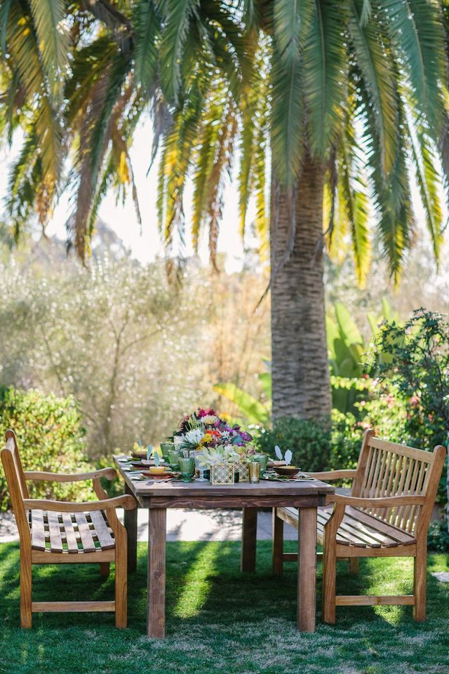 wedding reception ideas,backyard wedding reception,black tie affair wedding reception,wedding reception venues,black tie wedding reception inspiration,outdoor wedding reception
