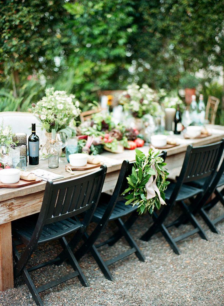 wedding reception ideas,backyard wedding reception,black tie affair wedding reception,wedding reception venues,black tie wedding reception inspiration.farm wedding reception