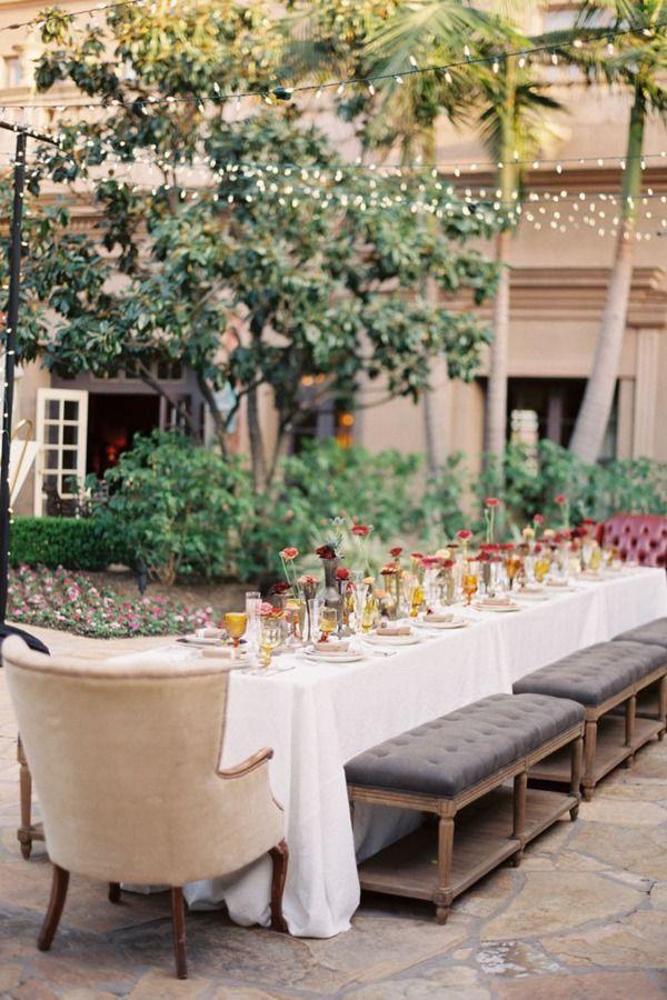 wedding reception ideas,backyard wedding reception,black tie affair wedding reception,wedding reception venues,black tie wedding reception inspiration