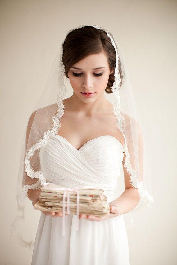 Bridal Adornment,bridal hair adornments,bridal head adornments,bridal headpieces,wedding veils,wedding bridal veil,bridal veils,bridal hair veils,veils