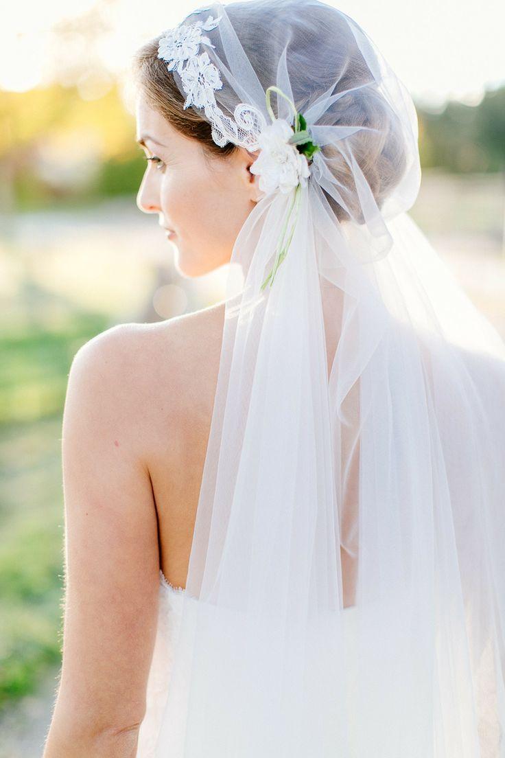Bridal Adornment,bridal hair adornments,bridal head adornments,bridal headpieces,wedding veils,wedding bridal veil,bridal veils,bridal hair veils,veils,Dotted Point d' Esprit Cathedral Veil, Bridal Veil