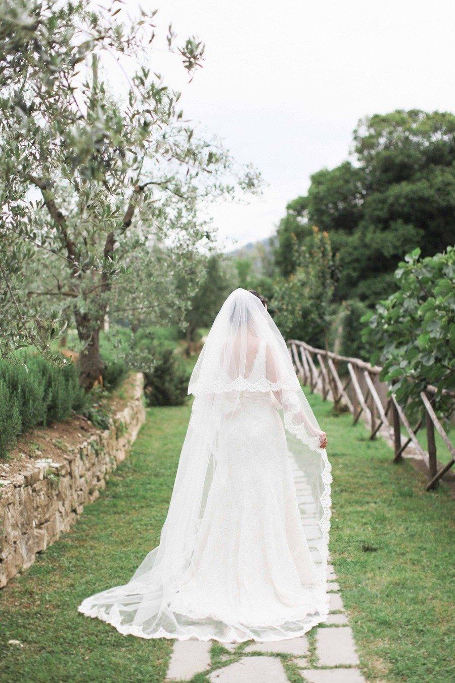 bridal veils,wedding veils