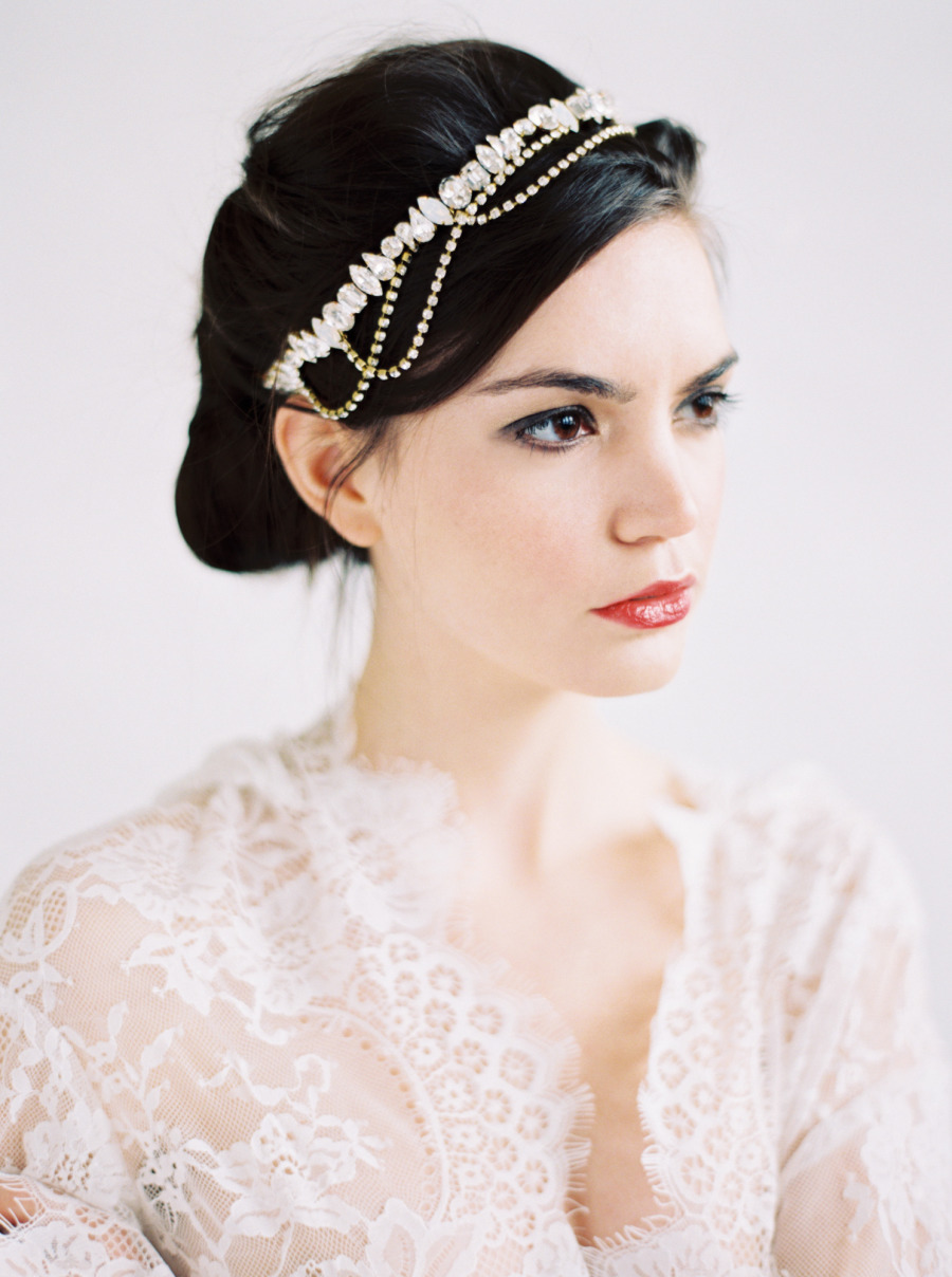 bridal hairaccessories,wedding hair accessoires