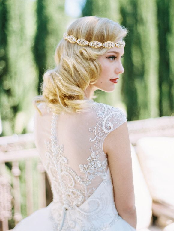 bridal hair accessoires,bridal head adornments,bridal hair adornments