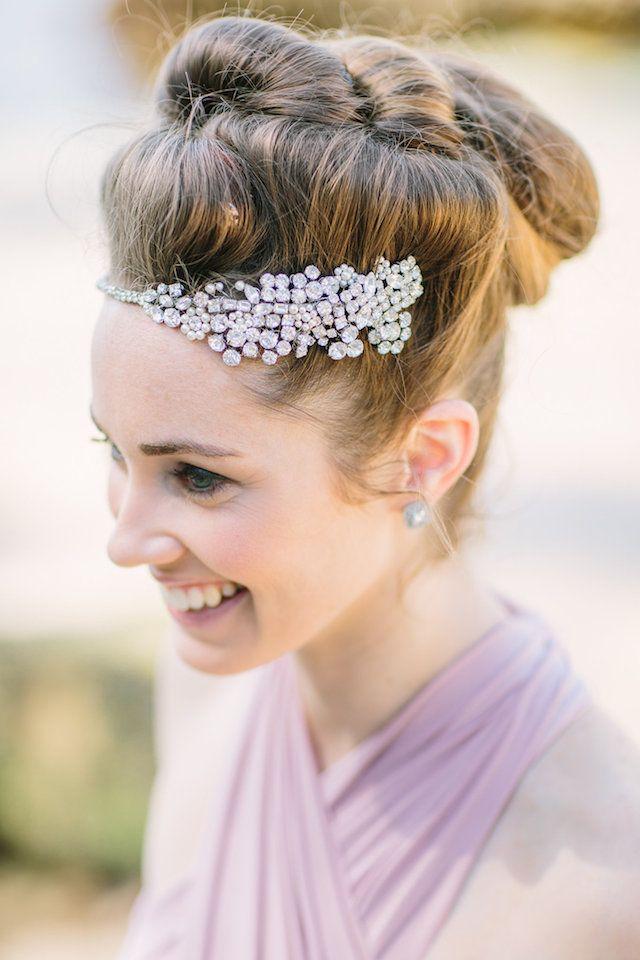 wedding hair accessories,bridal head adornments