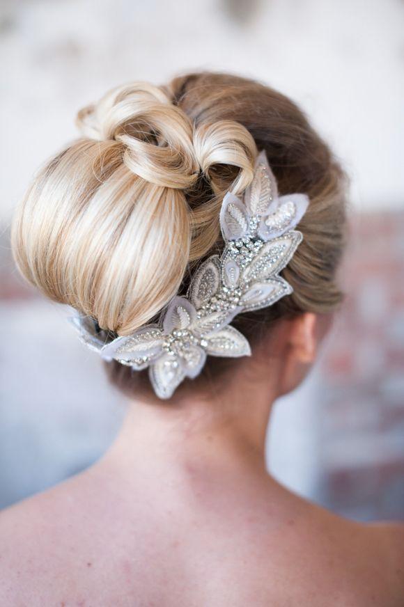 bridal hair accessories,bridal hair adornments