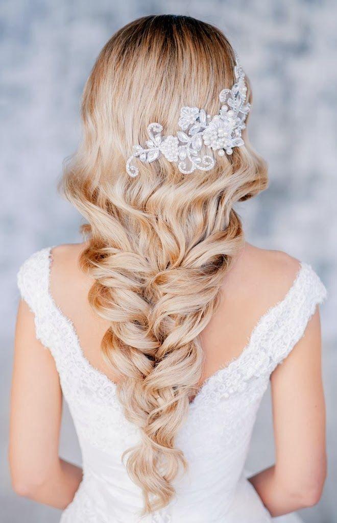 wedding hair accessories,bridal hair adornments